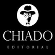 Chiado