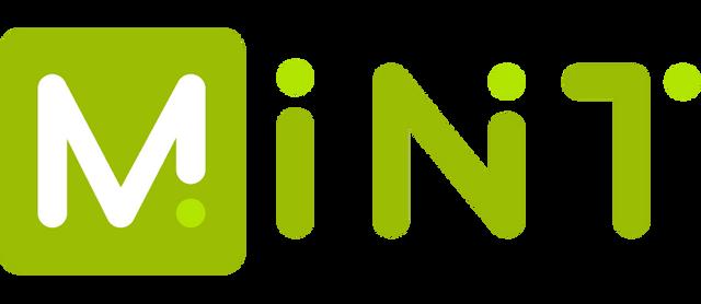 core-readme-icon.png