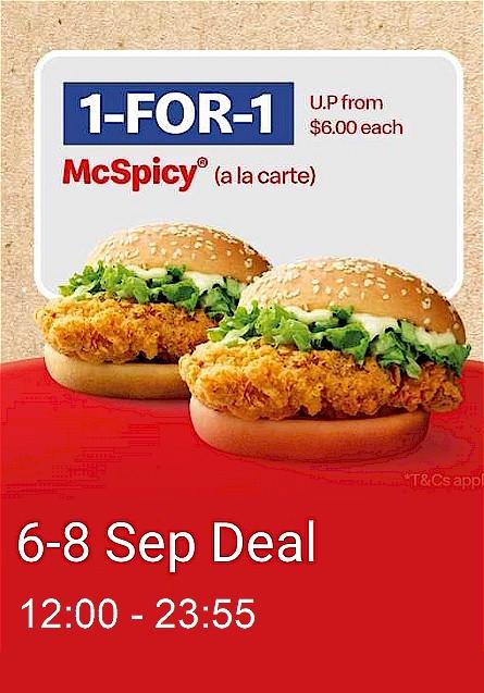 Mc-Donald-s-1-for-1-Mc-Spicy