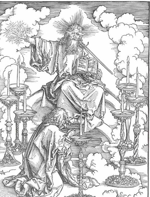 Albrecht-D-rer-john-sees-seven-candlasticks.jpg