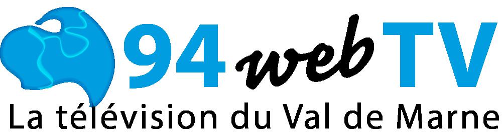 https://i.ibb.co/q19XR2H/large-01-Logo-94web-TV-0012.png