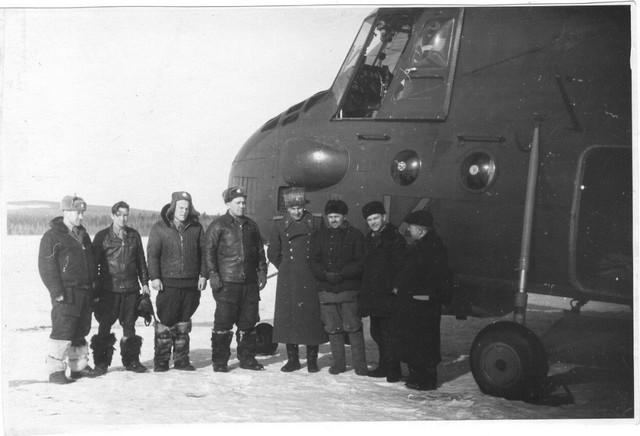 Dyatlov pass 1959 search 56.jpg