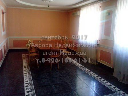 Dmitrovskoe10 25