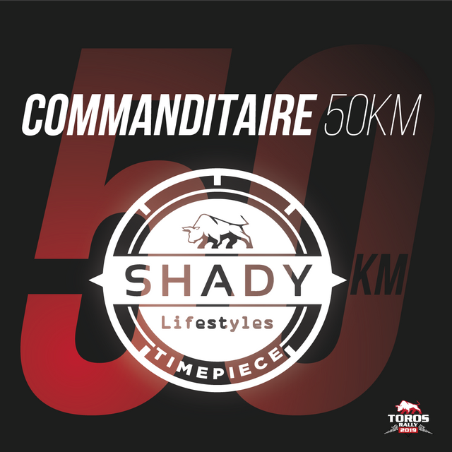 50km-2