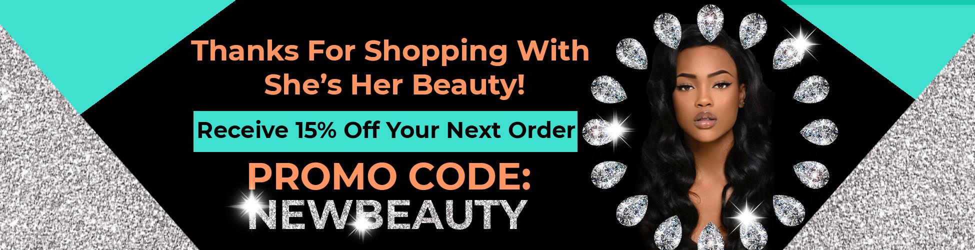 Header-Banner-She-s-Her-Beauty