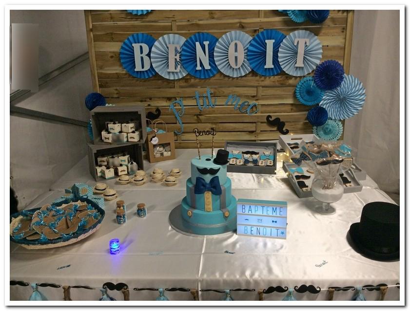 Bapt-me-Benoit-4
