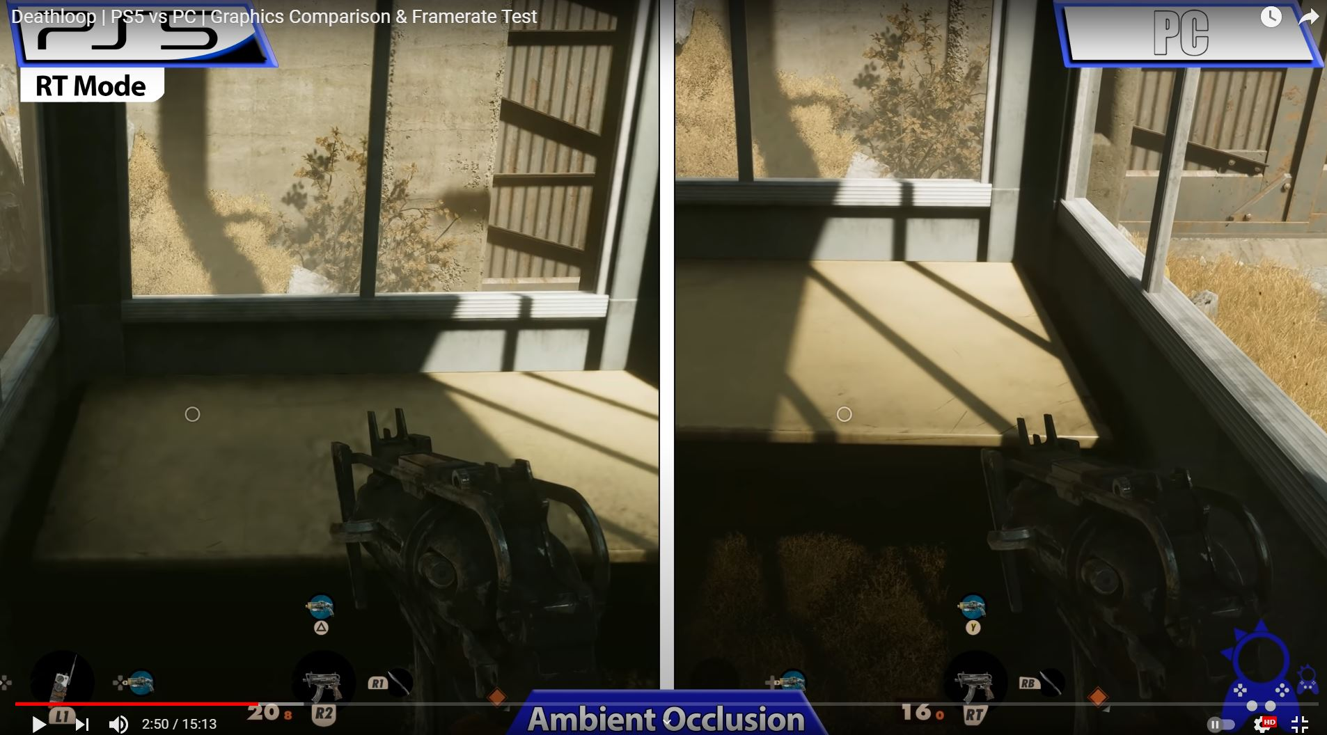 lol-shadow.jpg