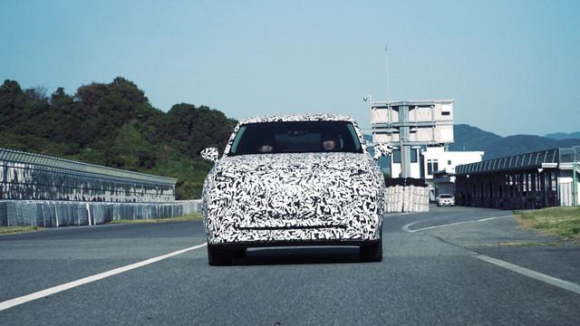 2021 - [Lexus] SUV électrique  BB60-EA82-75-ED-460-F-B76-F-D36-CB470-D8-B0