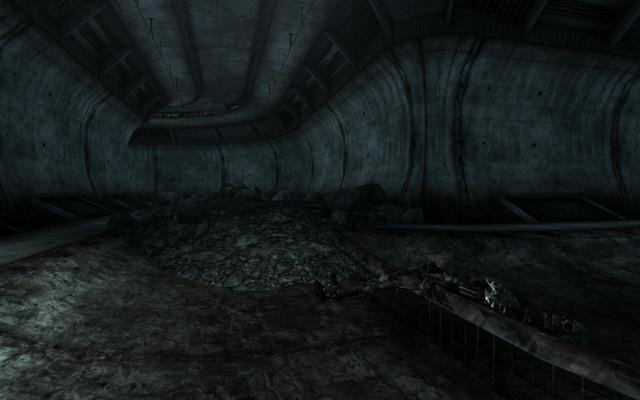 Fallout-NV-2019-12-05-15-38-36-51.jpg