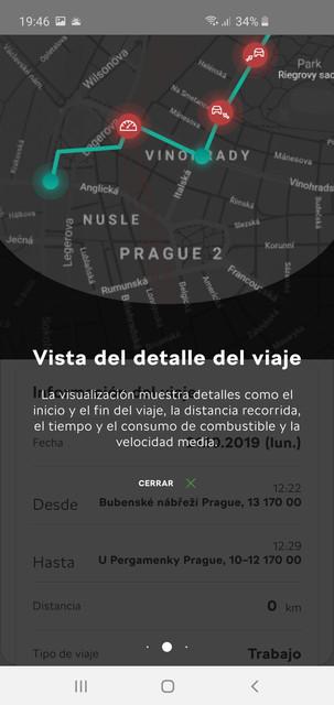 Screenshot-20200508-194605-KODA-Connect