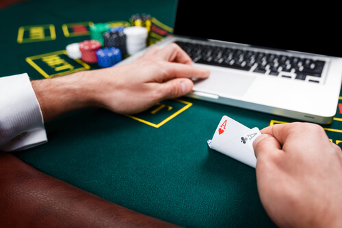 Why Should You Read Online Casino Reviews Before Playing?