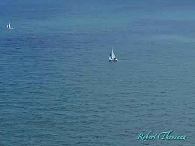SARW-Shore-2021-04-23-29-Robert-Thousand.jpg
