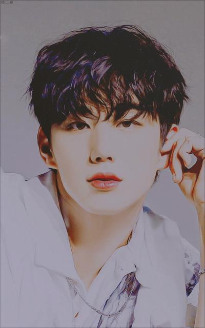 Moon Jae Yoon