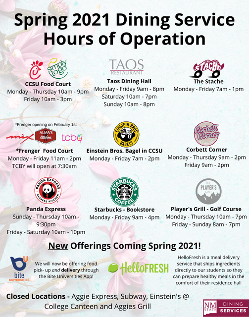 Spring-2021-Hours-of-Operation-22x28-4