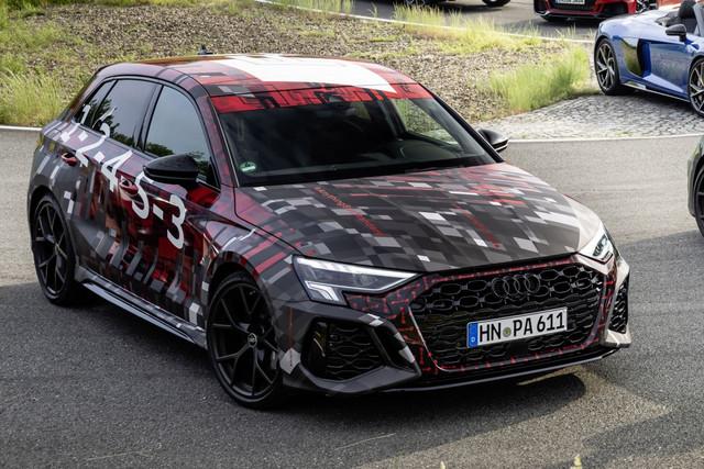 2020 - [Audi] A3 IV - Page 25 DDCF978-E-DC12-4-A36-815-D-056193-BB2-C13