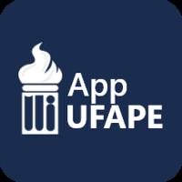 App UFAPE/Solicita Mobile