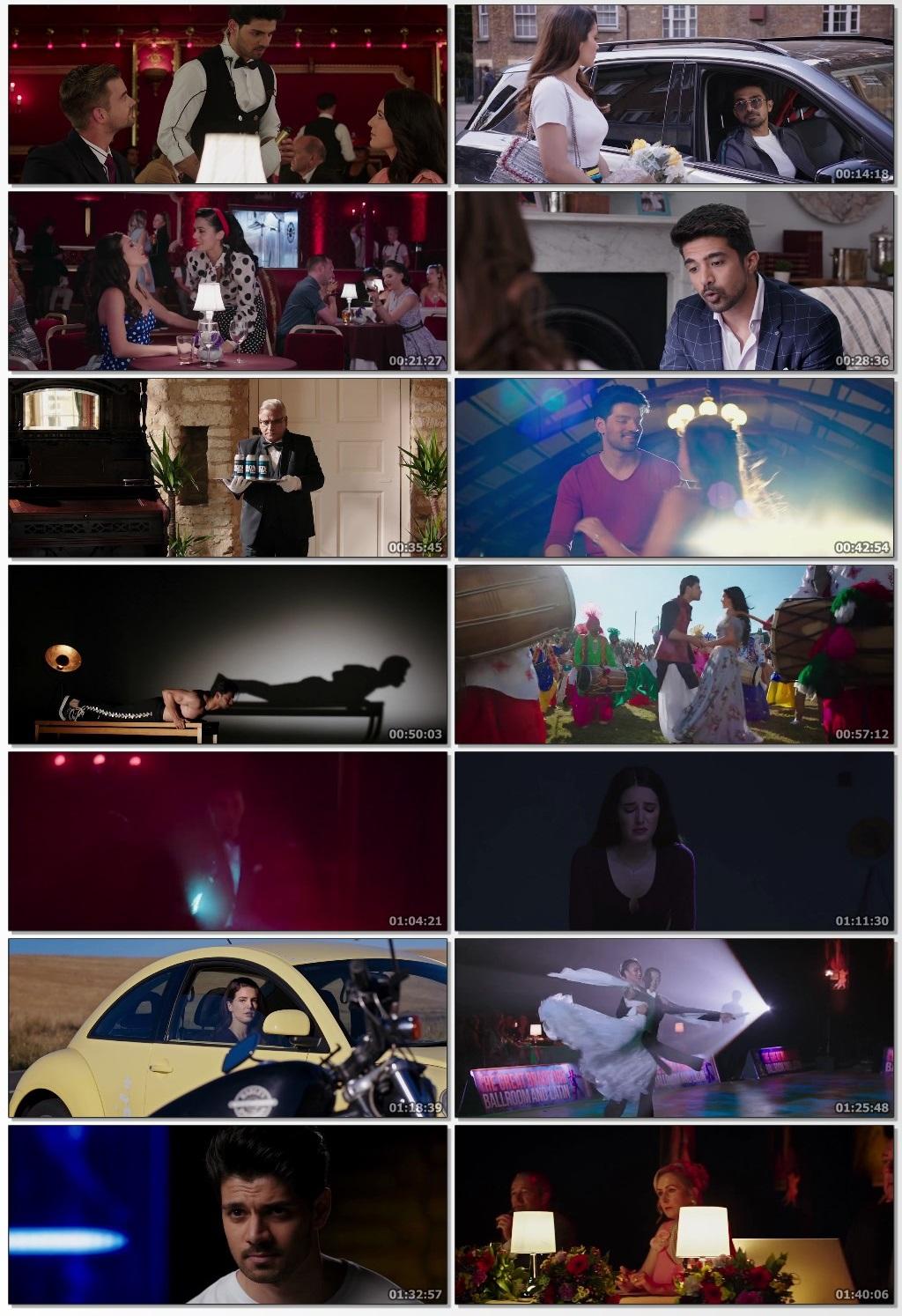 Time-to-Dance-2021-www-1kmovies-cyou-Hindi-Movie-720p-NF-HDRip-ESubs-1-1-GB-mkv-thumbs