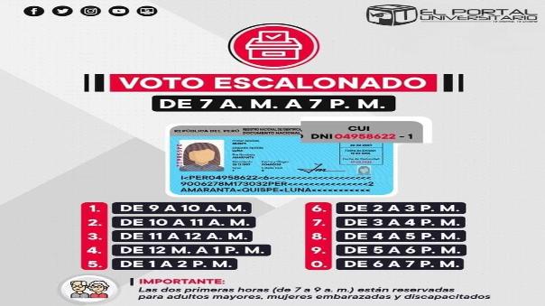 horario-para-ir-a-votar-en-las-proximas-elecciones