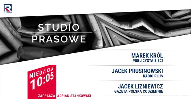 Grafika-studio-prasowe-17-01