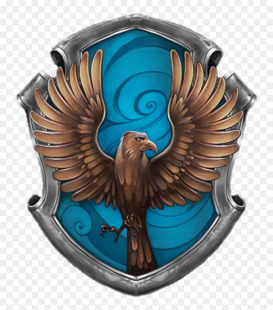425-4257666-ravenclaw-crest-hd-png-download