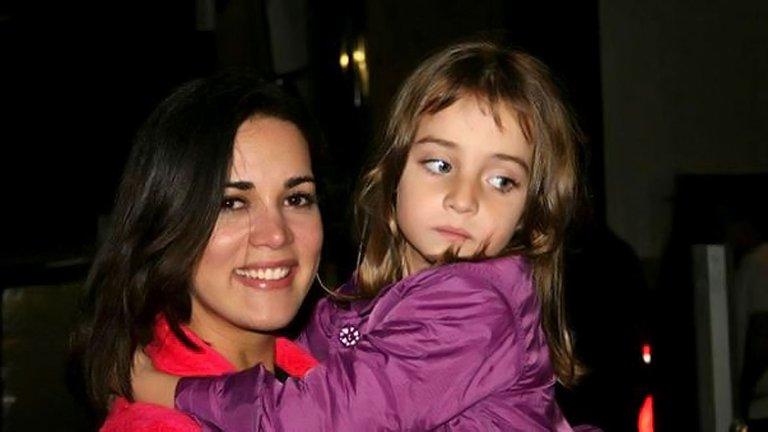 Se cumplen 7 años del asesinato de Mónica Spear: Un viaje de reconciliación terminó con la muerte violenta de la ex Miss Venezuela HTHGZEZH5-REFHBSDG5-C74-U2-GEA
