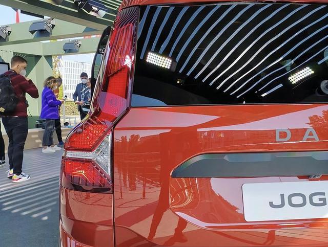 2022 - [Dacia] Jogger - Page 10 ED9-BD81-B-4596-42-D8-A8-F3-01-C538-A80549