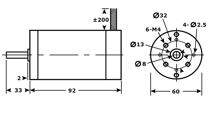 ZYTD-60-SRZ-R1-004