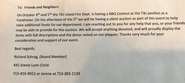 silent-auction-info-cropped