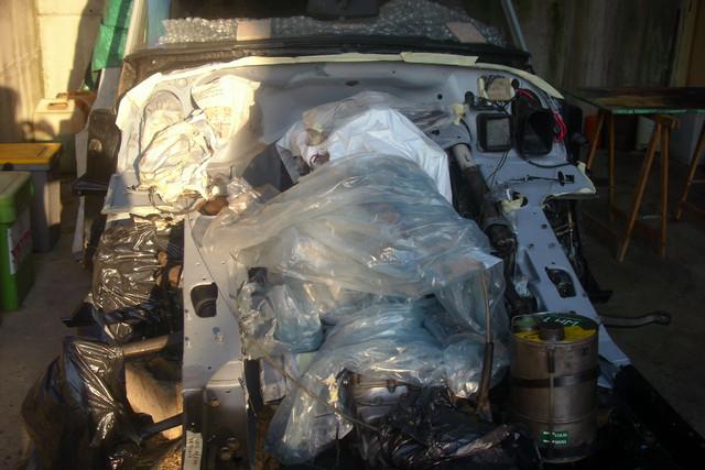 vista-anteriore-motore