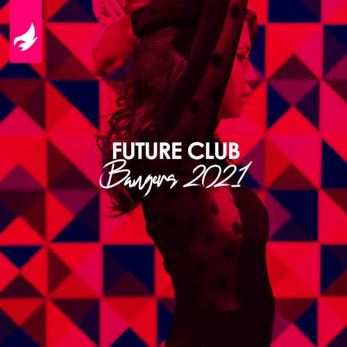 Future Club Bangers (2021)