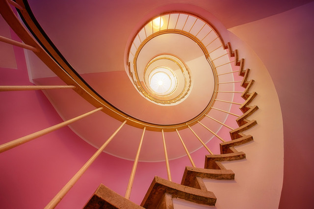 stairs-3112405-1920