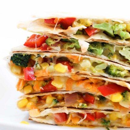 Vegetable-quesadillas-side-1024x1024