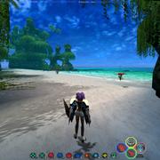 Seaside Original