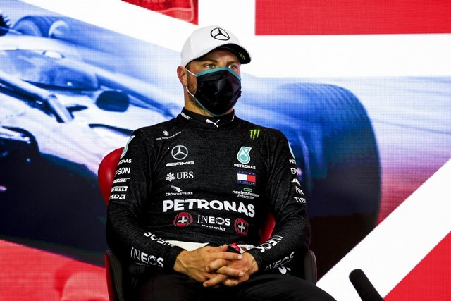 F1 GP de Grande-Bretagne 2020 (éssais libres -1 -2 - 3 - Qualifications) M237065