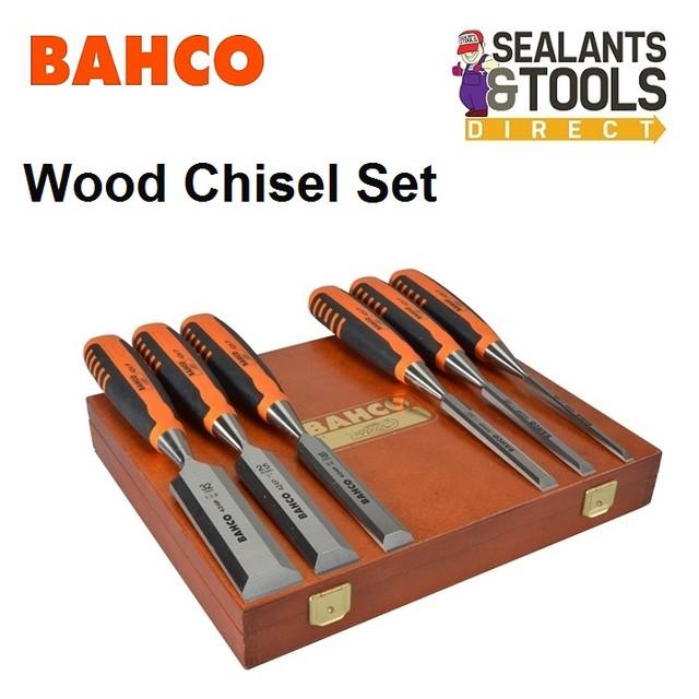 Bahco-424p-6-Piece-bevel-chisel-Set-XMS16-CHISEL6.jpg