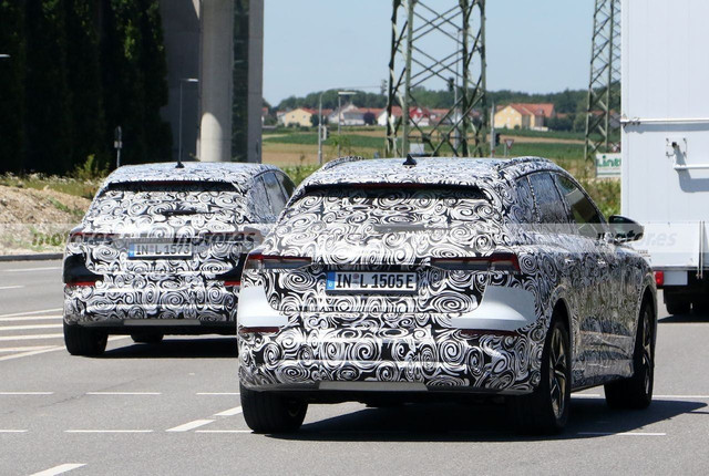 2020 - [Audi] Q4 E-Tron - Page 2 Audi-q4-e-tron-202070628-1599205927-23