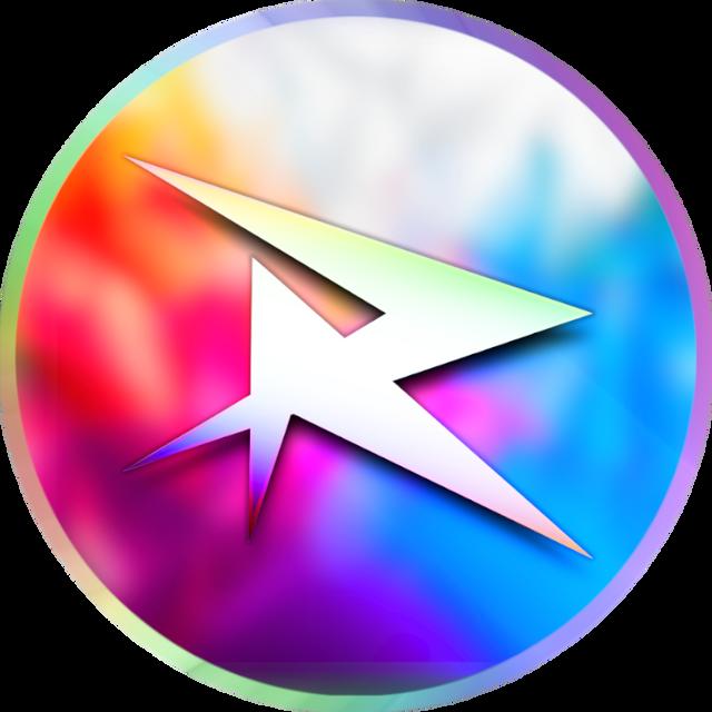 R-Logo-Diamondyt