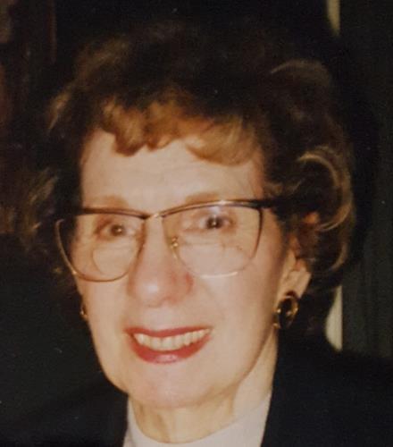Phyllis-Beatrice-Antonetz.jpg
