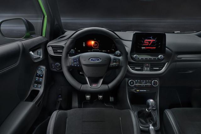 2019 - [Ford] Puma - Page 24 D5-CC300-D-230-B-45-AC-B8-B0-A49607-FB5185