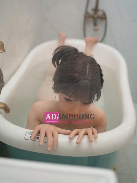 ADAM-G25-8