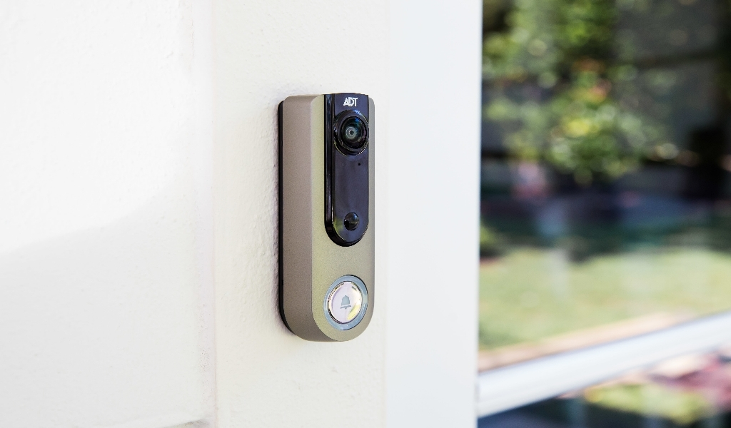 The Plain Truth About Best Home Security Systems That No-one Is Letting You Know