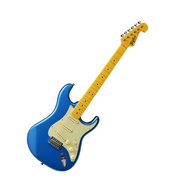 Guitarra Telecaster ou Epiphone Les Paul SL - Página 2 561321-3412698-20141201102221