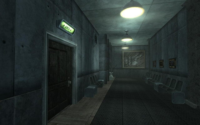 Fallout-NV-2019-11-16-04-44-04-70.jpg