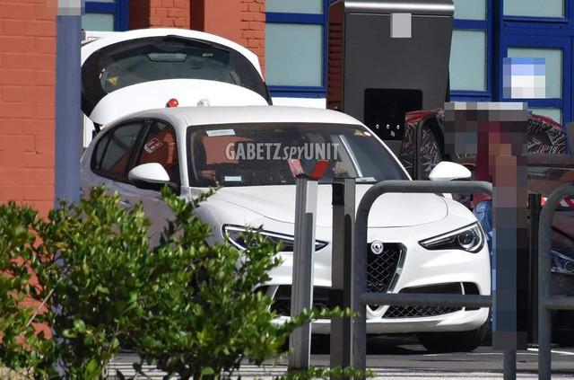 2021 - [Maserati] Grecale  - Page 5 B3148-BCC-B5-A0-43-EF-B2-CD-68759173-F7-EC