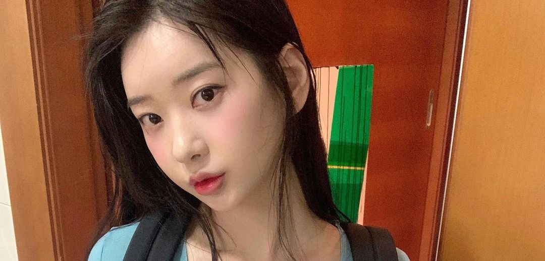 Shin-Jae-Eun-Wallpapers-Insta-Fit-Bio-19