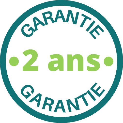 logo-garantie-2-ans