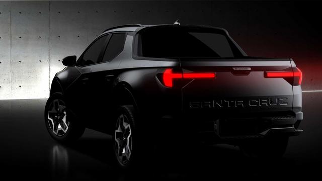 2021 - [Hyundai] Pickup  - Page 3 B6-A72-B36-1-BE6-4-C60-933-E-060-E44-ADA7-A5