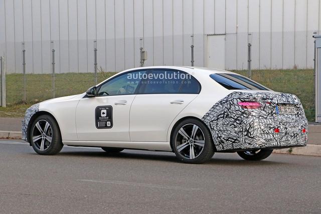 2020 - [Mercedes-Benz] Classe C [W206] - Page 8 F9834-F45-CEA1-4-A3-D-A3-CB-8-EF1-D0-C3-A00-C