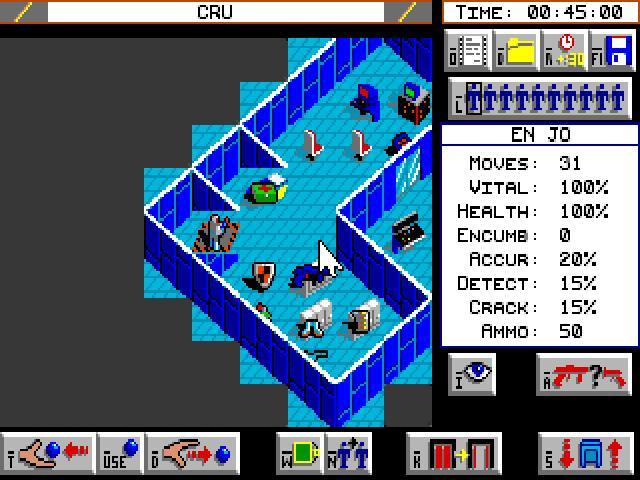 breach2-2.jpg