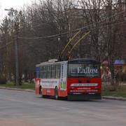 IMG-8369